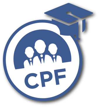 2016-infographie-CPF-6